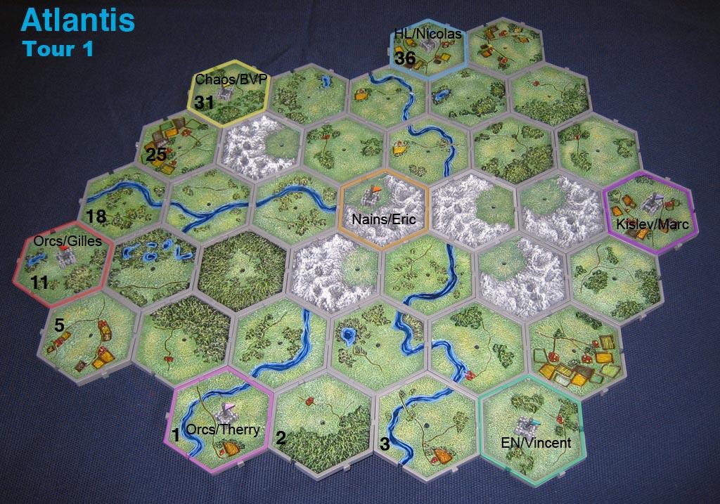 Tour 1 Atlantis_carte_tour1