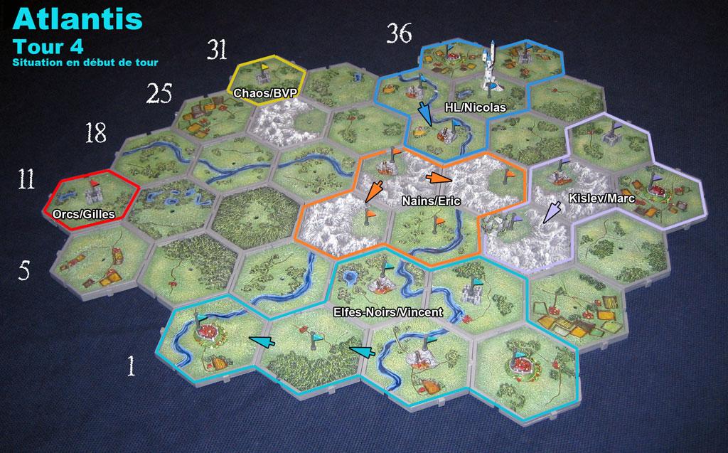 Tour 4 Atlantis_carte_tour4