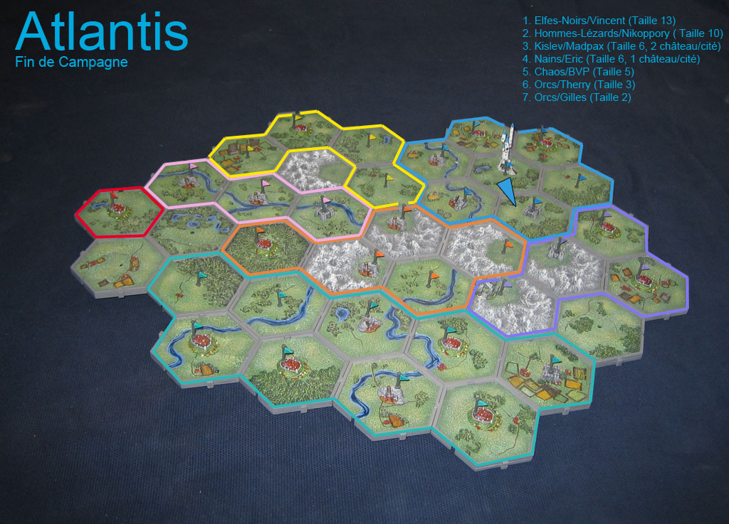 Tour 6 Atlantis_carte_tour6