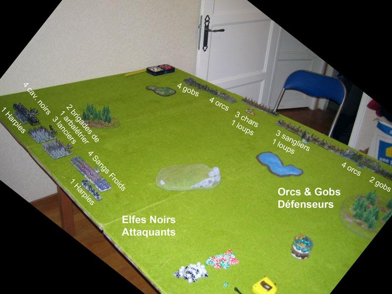 Tour 3: Orcs & Gobelins contre Elfes-Noirs WM_Atlantis_Bataille3-1_tour0