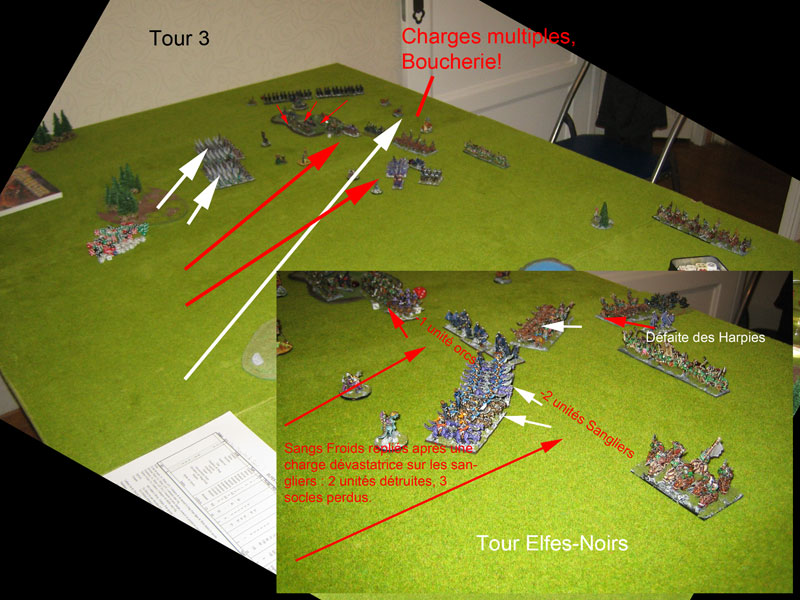 Tour 3: Orcs & Gobelins contre Elfes-Noirs WM_Atlantis_Bataille3-1_tour3