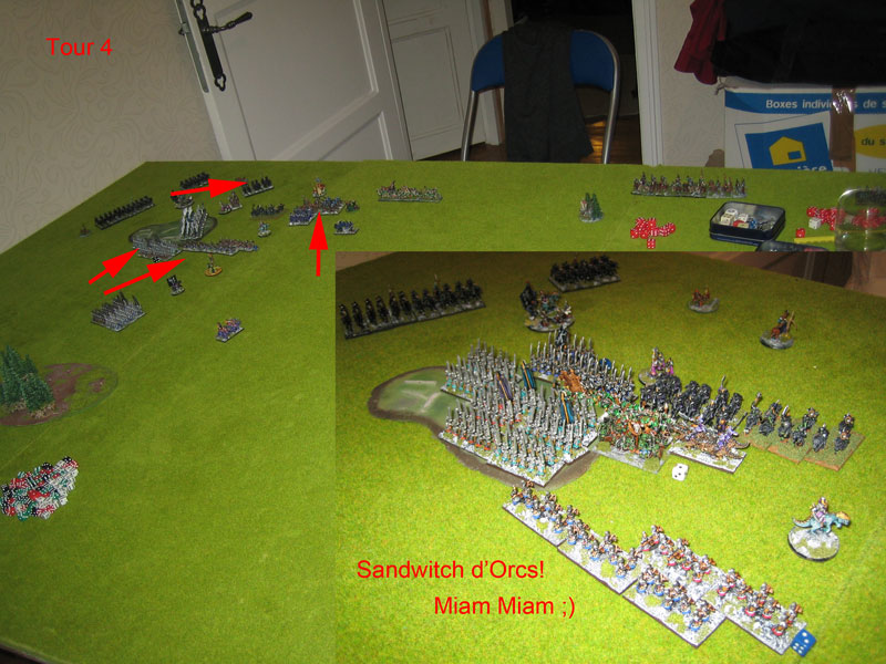 Tour 3: Orcs & Gobelins contre Elfes-Noirs WM_Atlantis_Bataille3-1_tour4
