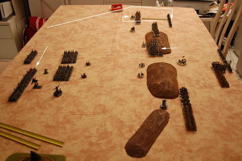 Tour 6: Elfes noirs contre Kislevites WM_Atlantis_Tour6_Round03