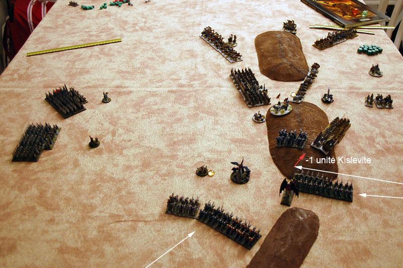 Tour 6: Elfes noirs contre Kislevites WM_Atlantis_Tour6_Round06