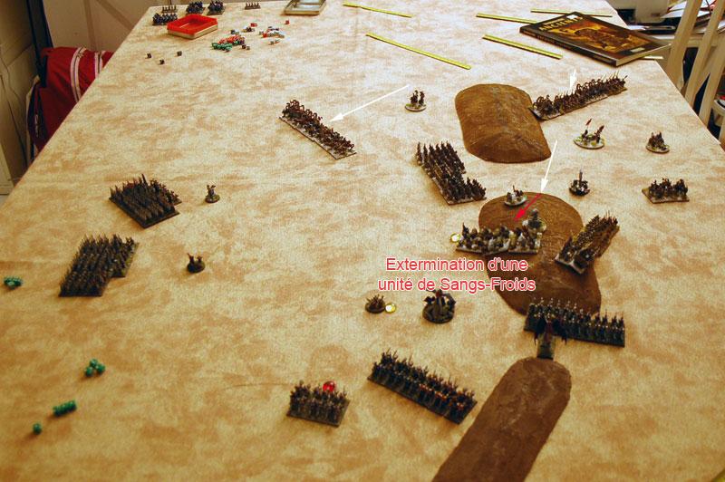 Tour 6: Elfes noirs contre Kislevites WM_Atlantis_Tour6_Round06bis