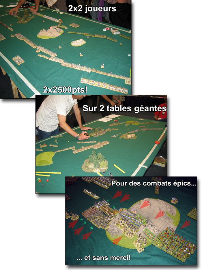 [WMA] Tournoi de Clichy 2010 - Page 4 WMA_Clichy2010_2