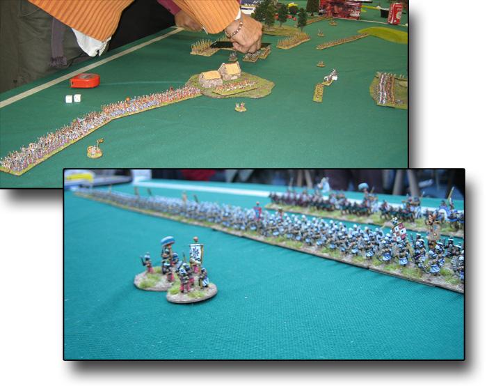 [WMA] Tournoi de Clichy 2010 - Page 4 WMA_Clichy2010_3