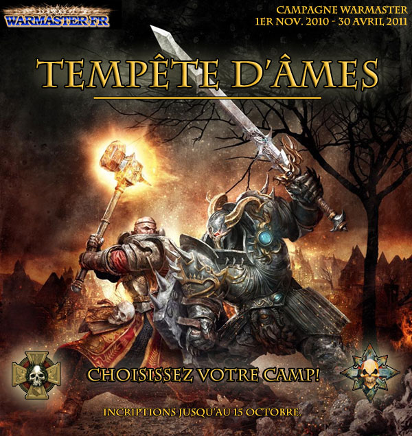 [WARMASTER] 10 ans et une campagne nationale! WM_Campagne_TempeteAmes_Flyer