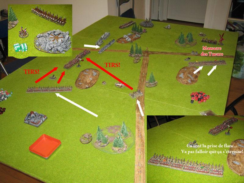 [TdA] Tour 1 - Front Nord-Est - Bataille de Kor'Lyn WM_TdA_Report_Tour1_VincentEric_3a